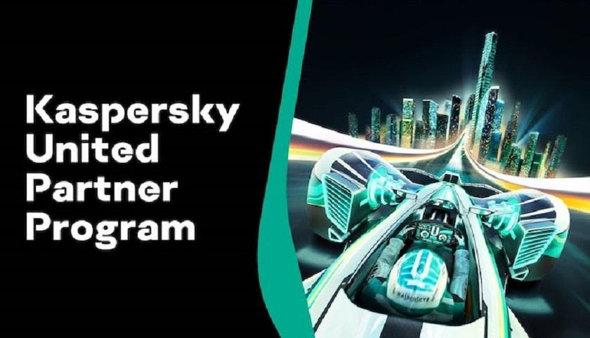 Những thành tựu Kaspersky đạt được trong năm 2019